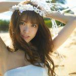【衝撃】松村沙友理、12/24のクリスマスイブに女性限定トークショーwwwwwww
