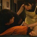 【乃木坂46】「電影少女」第二話、今回も更に破壊力すごかったらしい…w《ネタバレ注意》