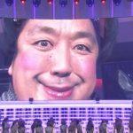 【勝利】欅ちゃんの紅白効果>>>>>乃木さんのレコ大効果wwwwwww