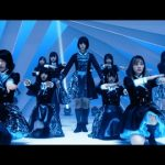 【悲報】AKB向井地美音「アルバムで一番好きな曲は欅坂乃木坂と一緒の曲」