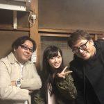【嫉妬】秋元康氏の腕時計が1300万円wwwwwww