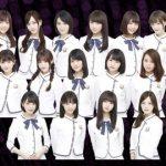 【選抜】今日欅坂6thの選抜発表があるのに乃木坂20thは何やってんの???