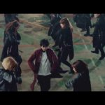 【疑問】欅坂って素人集めたのになんであんなにダンス上手いの?
