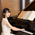 【乃木坂46】生ちゃん卒業したらピアノ枠は誰になるんだろう?