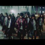 【衝撃】欅坂6thMVがAKBのMVに似過ぎだと話題にwwwwwww