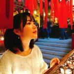 【乃木坂46】いくちゃんブログの写真いいなぁ…(*´∀`*)