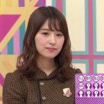 【衝撃】衛藤美彩「46時間TVで怒涛のサプライズがある」←コレwwwwwww