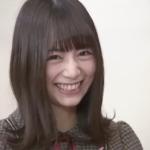 【乃木坂46】きいちゃん登場キタ━━━━(゚∀゚)━━━━!!少しずつ復帰かな?