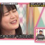【選択】A:秋元グループに入ってから女優の道へ B:最初から女優一本! どっちがイイ?