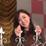 【痛烈】元SKE48秦佐和子「24歳でアイドルとか・・・辞める時期。新陳代謝がないグループは続かない」