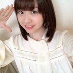 【衝撃】渡辺みり愛スキャンダルクル━━━━(゚∀゚)━━━━!!??