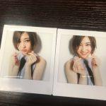 【超悲報】志田愛佳さん、3月21日個握欠席キタ━━━━(゚∀゚)━━━━!!なお原因は不明・・・
