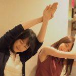 【乃木坂46】乃木坂ちゃんの変なポーズ写真がカワ(・∀・)イイ!!