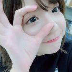 【乃木坂46】まあやブログキタ━━━━(゚∀゚)━━━━!!仮免おめでとう!