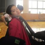 【乃木坂46】「復活!マンデー文乃カメラVol.12」セクシーまっちゅんが公開!