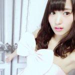 【崩壊】アニラ菅井友香「欅坂を終わらせたくない」←コレwwwwwww