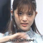 【緊急】このままだと乃木坂の顔が松村沙友理になりそうな件