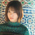 【乃木坂46】「わたしのこと」ミニメイキングムービー&新たな先行カットが公開!