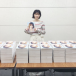 【乃木坂46】『わたしのこと』累計発行部数が15万部に!