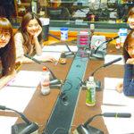 【定期】ミリオンアーティスト欅坂さん、今週も暇すぎwwwwwww