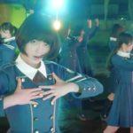 【終了】欅坂が終わった理由を、乃木オタに聞きたい
