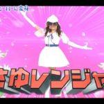 【乃木坂46】白石麻衣のクールなライバルキャラ感