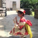【乃木坂46】「アップトゥボーイVol.267」樋口日奈の撮影ショットが公開!