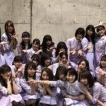 【乃木坂46】 『乃木坂46の生駒里奈でした!!』生駒ちゃんがブログ更新!お疲れ様でした!!