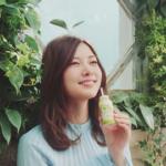 【CM】白石麻衣、単独CM獲得が止まりません!!!!!