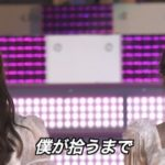 【美女】乃木坂歴代3大美女と言えば、白石、柏、琴子でいいよな?