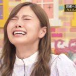 【衝撃】白石麻衣と平手友梨奈が合同SHOWROOM!!!