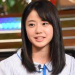【衝撃】STUの瀧野由美子ってやばくね?