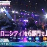 【悲報】Mステ「乃木坂20thは売上1位だが他6指標では欅坂6thが上回る!!」