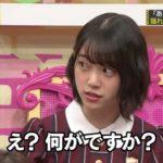【悲報】堀未央奈さん、またまたまた握手会を欠席・・・