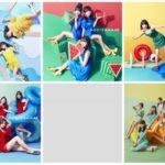 【乃木坂46】本日7月16日20時〜NACK5「Nutty Radio Show THE魂」で「ジコチューで行こう!」初オンエア!!