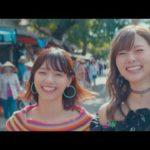 【乃木坂46】今回の『ジコチューで行こう!』MVは多幸感あるな…!