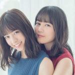 【乃木坂46】8枚目sgのセンターは…いくちゃん!?