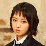 【SOS】今泉卒業の件で欅板が空中分解しそう・・・姉さん助けて!