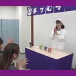 【乃木坂46】スペシャルムービー「まつむラー亭」第二弾公開!(動画あり)
