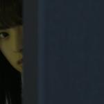 【乃木坂46】『サンビ』プロジェクト始動!YouTube チャンネル開設!