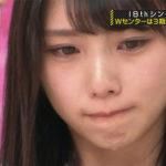 【衝撃】与田祐希表紙のサンデーが売り切れ続出!←コレwwwwwww