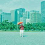 【乃木坂46】乃木坂グッズ開発委員会は公式の晴雨兼用傘つくりゃいいんじゃね?