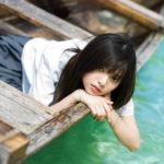 【衝撃】齋藤飛鳥、写真集が19回目の重刷!! 売れすぎワロタwwwwwww