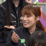 【絆】漢字欅が21人以上になっても全員選抜だから