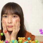 【乃木坂46】のぎおび選手権、これもう絢音ちゃん優勝では!?