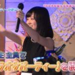 【乃木坂46】おまえらがカラオケで歌ったことのある乃木坂の曲と歌ってみた感想