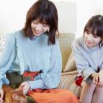 【乃木坂46】アイペットコラボ企画 第2話が公開!与田ちゃんキタ━━━(゚∀゚)━━━!!