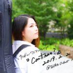【元乃木坂46】ゆみ姉バンド、ワンマンライブのチケット発売キタ━━━━(゚∀゚)━━━━!!