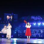 【悲報】2期ジコチュー企画に参加した1期が樋口と和田のみという事実wwwwwww