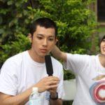 【悲報】齋藤飛鳥さん、山田裕貴くんにゾッコンで彼女気取りwwwwwww